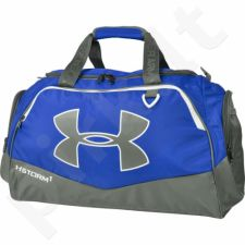 Krepšys Under Armour Storm Undeniable II Medium Duffle M 1263967-400