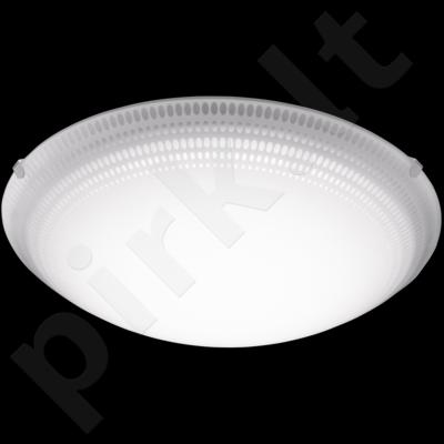Sieninis / lubinis šviestuvas EGLO 95673 | MAGITTA 1