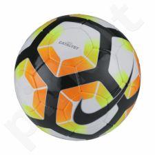 Futbolo kamuolys Nike Catalyst 16/17 SC2968-100