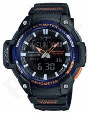Laikrodis CASIO SGW-450H-2B
