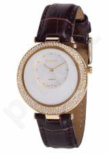 Laikrodis GUARDO 9831-4