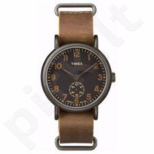 Laikrodis TIMEX TW2P86800