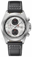 Vyriškas SWISS MILITARY laikrodis  06-4202.1.04.001