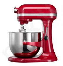 Mikseris KITCHENAID 5KSM7580XEER