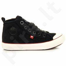Laisvalaikio batai Big Star Y374046