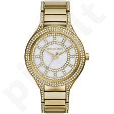 Moteriškas laikrodis Michael Kors MK3312