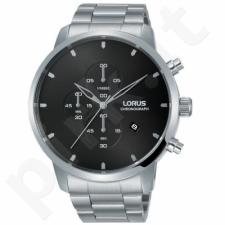 Vyriškas laikrodis LORUS RM357EX-9