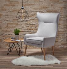 Kėdė FAVARO 2