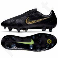 Futbolo bateliai  Nike Phantom Venom Elite SG Pro AC M AO0575-077