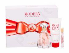 Lanvin Modern Princess, rinkinys kvapusis vanduo moterims, (EDP 90 ml + kūno losjonas 100 ml + EDP 7,5 ml)