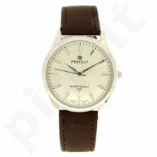 Universalus laikrodis PERFECT K07-066