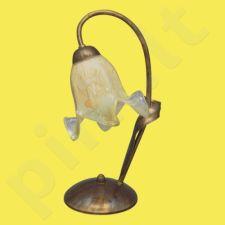 Stalinė lempa K-2233