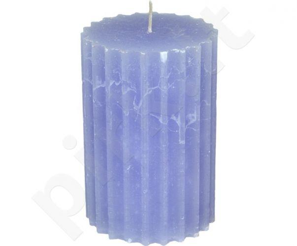 Žvakė 97222