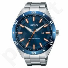 Vyriškas laikrodis LORUS RH945FX-9