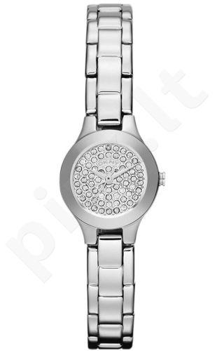 Laikrodis DKNY GLITZ NY8691