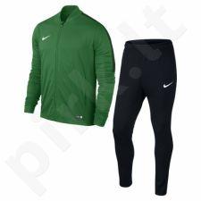 Sportinis kostiumas  Nike ACADEMY16 TRACKSUIT 2 M 808757-302