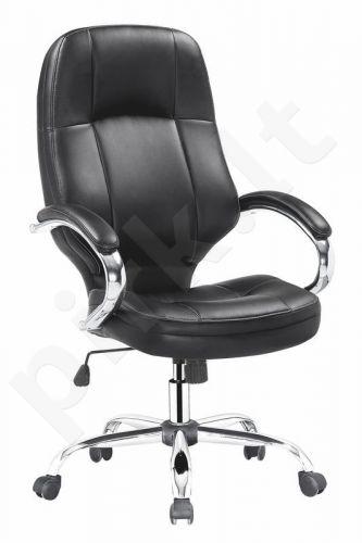 Darbo kėdė BRYANT