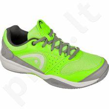 Sportiniai bateliai  tenisui Head Sprint Evo Jr 275206