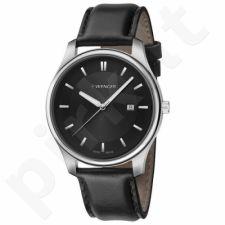 Vyriškas laikrodis WENGER CITY CLASSIC  01.1441.101