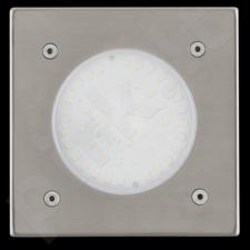 Lauko įmontuojamas grindinis šviestuvas EGLO 93481 | LAMEDO