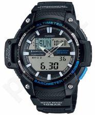 Laikrodis CASIO SGW-450H-1