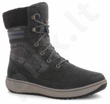 Žieminiai auliniai batai moterims VIKING SPARK II GTX (3-84720-7733)