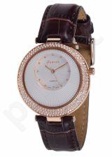 Laikrodis GUARDO 9831-5