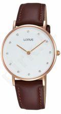 Laikrodis LORUS RM202AX9