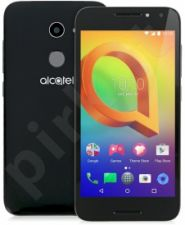 Alcatel A3 5046D 16GB Dual SIM Prime Black