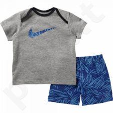 Komplektas Nike Sportswear Graphic Kids 728582-064
