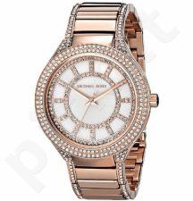 Moteriškas laikrodis Michael Kors MK3313