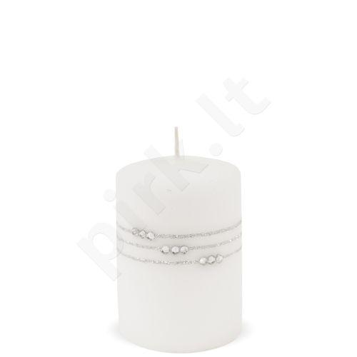 Žvakė Kolia Mat Apvali Maža Fi7