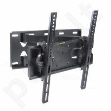 ART Holder AR-86 for LCD/LED 32-63'' 30kg adj. vertical/level