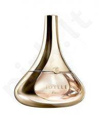 Guerlain Idylle, kvapusis vanduo (EDP) moterims, 35 ml