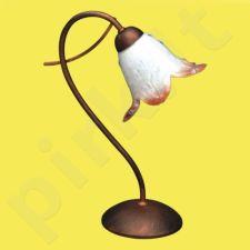 Stalinė lempa K-2243