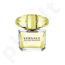 Versace Yellow Diamond, dezodorantas moterims, 50ml