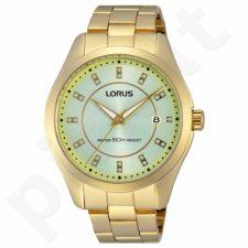 Moteriškas laikrodis LORUS RH948EX-9