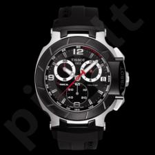 Vyriškas laikrodis Tissot T-Race T048.417.27.057.00