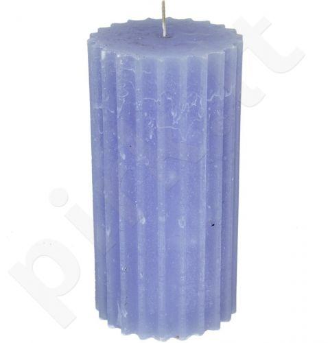 Žvakė 97223