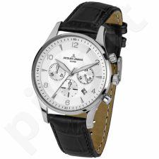 Vyriškas laikrodis Jacques Lemans 1-1654B
