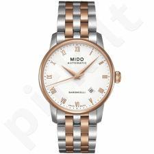 Vyriškas laikrodis MIDO M8600.9.N6.1