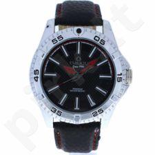 Vyriškas laikrodis Omax OAS215IR02