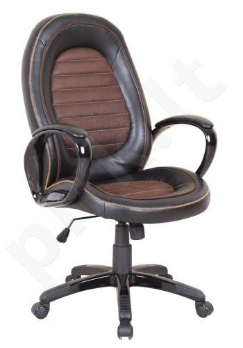 Darbo kėdė CARGO
