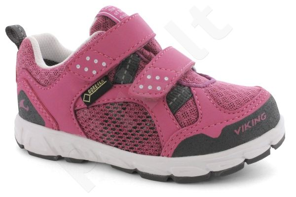Laisvalaikio batai vaikams VIKING HOBBIT GTX(3-44300-601)