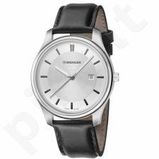 Vyriškas laikrodis WENGER CITY CLASSIC  01.1441.102