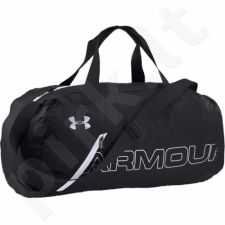 Krepšys Under Armour Packable Duffel 1256394-004