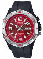 Laikrodis CASIO DIVERS MTD-1082-4