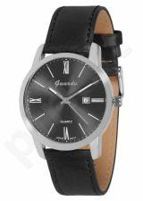 Laikrodis GUARDO 9905-1