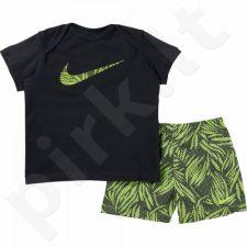 Komplektas Nike Sportswear Graphic Kids 728582-010