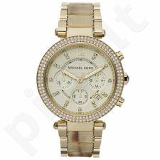 Moteriškas laikrodis Michael Kors MK5632